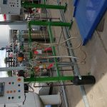 Prax Air Automated Bottle Filler (4)