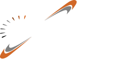 Texas Measurement & Calibration Solutions, LLC